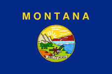 Montana Shawn Boday